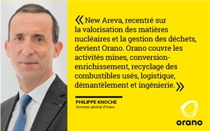 déclaration areva-orano-philippe-knoche