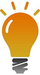 ampoule-electrique