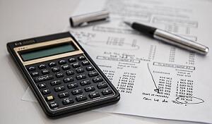 Calcul d'une facture