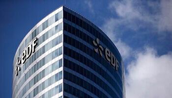EDF et les tarifs réglementés