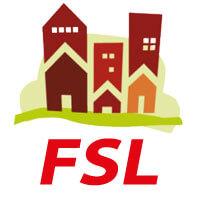 FSL Fond Solidarité Logement
