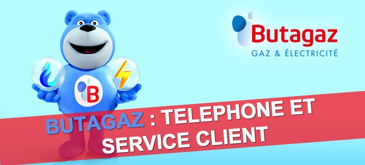 Butagaz service client   téléphone, contact, email, horaires 5f35edc3de4