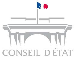 Décision du conseil d'Etat pour l'électricité 2014/2015