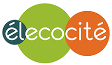 Logo Elecocité