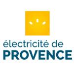 Electricité de Provence