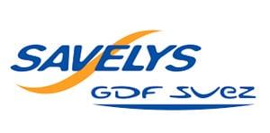 Savelys GDF Suez