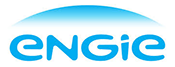 logo-fournisseur-engie