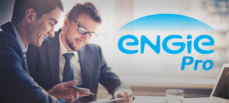 Engie Pro