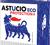 Eni Astucio Eco Protection