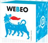 Webeo ENI