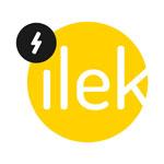 logo-ilek