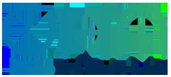 Ohm Energie logo