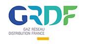 logo-distributeur-grdf