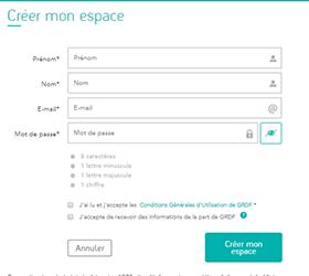 formulaire-compte-grdf
