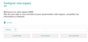 configuration-compte-grdf