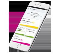 ecran-application-direct-energie