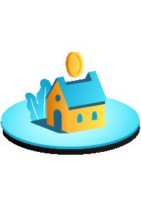 économie energie maison