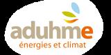 Logo de l'ADUHME