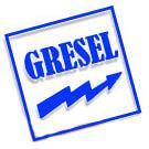 Logo Gresel
