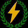 meilleure offre électricité