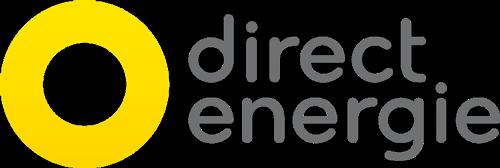Offre Classique - Direct Energie