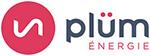 Plum-Energie