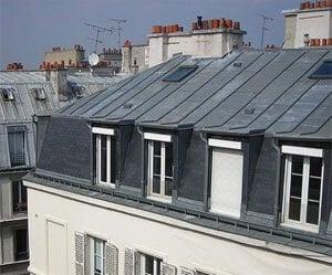 Prix loyer Paris