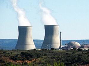 reacteur-nucleaire