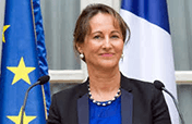 ministre-segolene-royal
