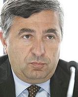 Jean Francois Cirelli