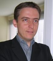 Nicolas Milko