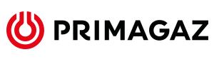 Logo Pimagaz