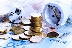 Economie sur la facture