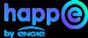 Logo Happ-e by Engie